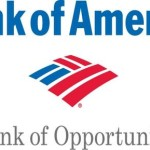 Bank of America paying back $45 billion bailout fund