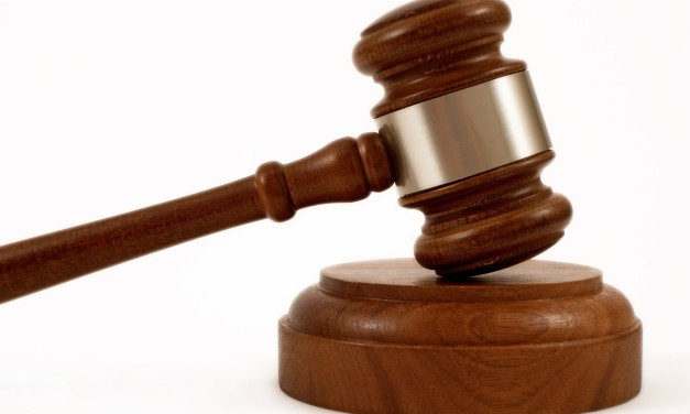 Woman sues Mortgage Lenders