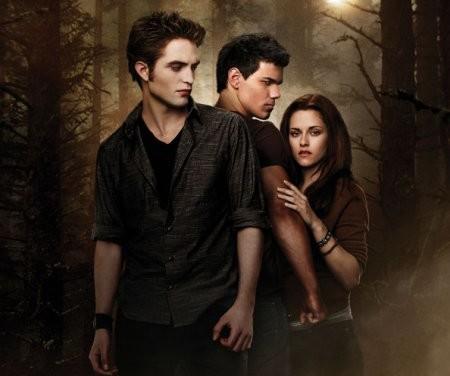 Twilight is turning teenage girls into criminal!